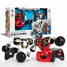 transformers masterpiece Multiplayer RC Robot Combat,Remote Control 2day deliver