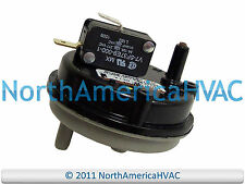"""Honeywell Furnace Vent Air Pressure Switch IS20146-3354 0.94"""""""