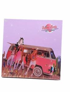 Red Velvet 9th Mini Album - The ReVe Festival Day 2 ♥ K-Pop Album ♥ Kpop ♥ Neu