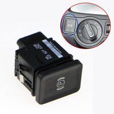 Für VW PASSAT B6/3C Handbremse Auto Parkplatz Schalter Bremsknopf Teile ER