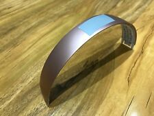 Top Headband for Beats by dr Dre Solo 3 Solo3 Wireless Headphones - Rose Gold