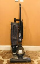 Kirby G4 Bagged Upright Vacuum Cleaner w/Attachment Set & Shampooer