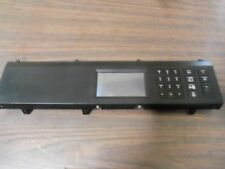 Dell Control Panel LCD Assembly 2355DN Parts