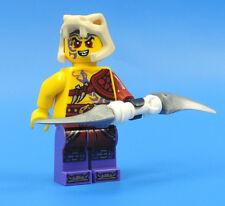 LEGO NINJAGO Figura 70755 / KAPAU