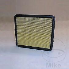 Pour BMW K 100 Lt 1988 Mahle Air Filtre
