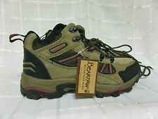 New! Men's BEAR PAW Hiking Boots Ready for the Outdoors !!!!! Size 10  72F pb