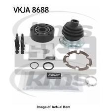 New Genuine SKF Driveshaft CV Joint Kit  VKJA 8688 Top Quality