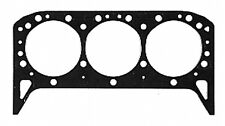 Head Gasket 4.3 262 Pontiac Oldsmobile Isuzu GMC Chevy