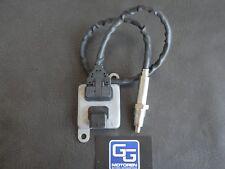 Mercedes Benz Lambdasonde Nox Sensor A0009053503 W164 W166 W205 W212 W221 W251