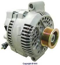 ALTERNATOR( 8519 )2004- 2008 FORD EXPLORER V6 4.0L / GL-646, GL-663