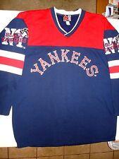 Black Yankees Negro League sports jersey