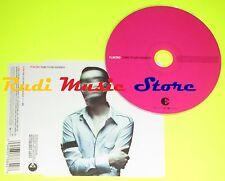 CD Singolo PLACEBO SONG TO SAY GOODBYE  2006 Uk VIRGIN RECORDS      mc dvd (S8)