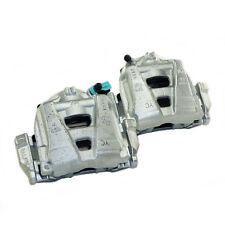 Bremssattel  vorn 312mm 2-er Set  VW Tiguan 5N 5N2 VW Passat 3C B7 Sharan 7N Q=B
