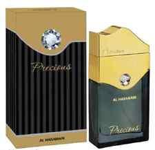 PRECIOUS Gold by Al Haramain / Women / 100 ml / Eau de Parfum / USA  Seller