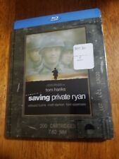 Saving Private Ryan Blu-ray Steelbook Brand New