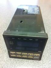 Yokogawa UT35 UT35-A82301*A UT35S Temperature Controller