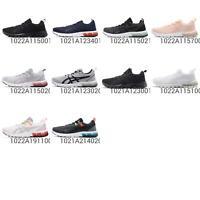 Asics Gel Quantum 90 Men Women Road Running Shoes Sneakers Pick 1