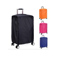 """24""""inch Luggage Suitcase Trolley case Cover waterproof dust Protector"""