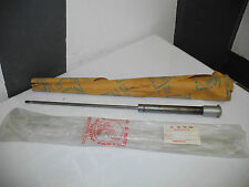 Dämpfer Gabel Dampe front fork Honda CB450 K5-K7 CB500 K0-K1 CL450K5-K6 New