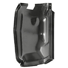 COWL SIDE PANEL; LH; 69-70 MUSTANG/COUGAR