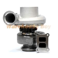 Diesel N14 HT60 Turbocharger Brand New Turbo Free Shipping