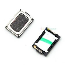 BRAND NEW BUZZER SPEAKER FOR NOKIA E71 E72 E52 E66 X6 5800 5530 5230 #C-223