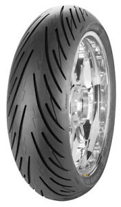 Avon Spirit ST 160/60ZR18 Rear Radial Motorcycle Tire 70W 160/60-18