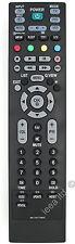Per TV LG 32lc2rh-zj, 32lc2rha-zh, 32lc2rr, 32lc2rr-zl, 32LC41