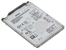 """HDD Disque dur SATA 2""""5 - 500Go - HGST - NEUF"""
