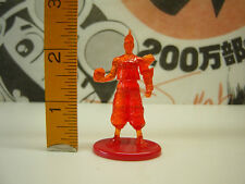 Final Fantasy Coca Cola Mini Figure vol.3 19 Wakka (Crystal)