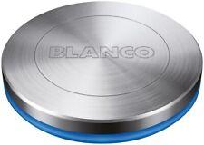BLANCO SensorControl Blue 233695
