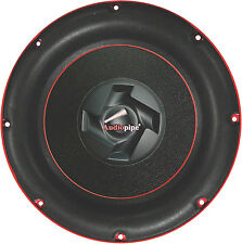 Audiopipe TXX-BE15 15in. Car Subwoofer FREE SHIPPING!!!