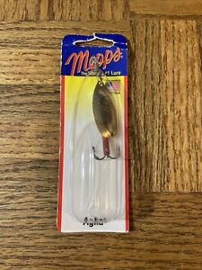 Mepps Agila Lure Hook 1/3