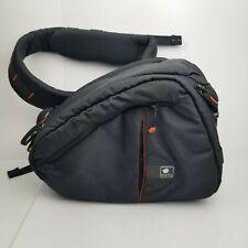 KATA LighTri-314 PL Camera Sling Bag