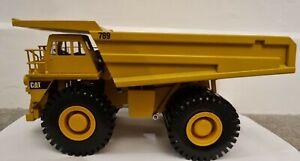 Conrad 2725 1:50 CAT 789 Off Highway Dump Truck