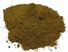 Bay Leaf Ground Powder - Take the Taste Test - Spices on the Web