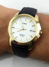 Timex Indiglo T28482 W 92 Watch Classic Orologio Quarzo tempo Montre Reloj
