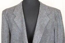 Pendleton Tweed Blazers & Sport Coats for Men | eBay
