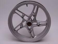 BMW K1200RS Voorwiel / Front wheel / Vorderrad