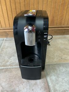 Verismo Starbucks K-fee 11 5P40 Coffee Maker and Espresso Pod Machine