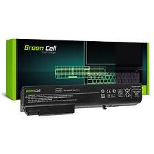 Battery for HP EliteBook 8530p 8530w 8540p 8730w 8540w 8740w Laptop 4400mAh
