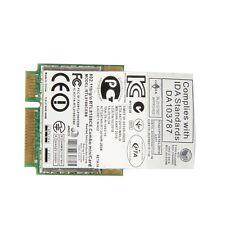 New RealTek RTL8188CEB8 Wifi Wireless+Bluetooth BT Half Mini PCI-E Card