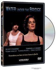 Water Under The Bridge (DVD, 2005) - New
