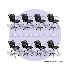 Styling Chair Beauty Salon Equipment Furniture w2sc8sb