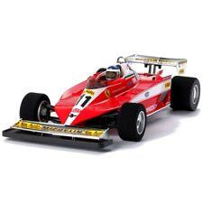 Tamiya 47374 Ferrari 312t3 F-1 Car Kit