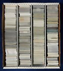 FULL+3200+COUNT+BOX+ALL+MULTI-SPORT+INSERTS+OF+STAR+RC+HOF+COLLECTION+%2A270294