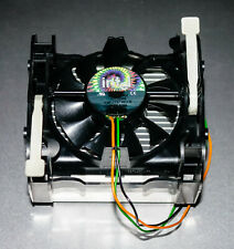Intel Socket 478 original standard box cooler S478 Pentium 4 A57855-002 FHP-2157