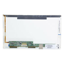 """New 14.0"""" Laptop LCD LED Screen for LG Philips LP140WH4 (TL)(N1) Slim HD Matte"""