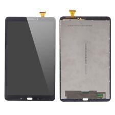 PANTALLA LCD + TACTIL DIGITALIZADOR SAMSUNG GALAXY TAB A 10.1 T580/T585 NEGRO