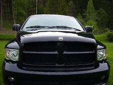 Dodge Ram 1500 5.7l Hemi Magnum Kanadamodell Km 4x4 LPG, +3Zoll Campertop,Allrad